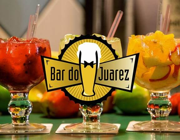 Bar do Juarez